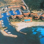 Porto Marana (Marinella)