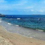 Spiaggia Li Cucutti