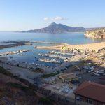 Marina di Buggerru (Sardegna)
