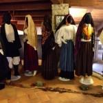 Museo Oliva Carta Cannas (Aggius)