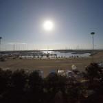 Marina di Porto Corallo
