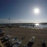 Marina di Villaputzu (Porto Corallo)