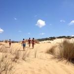 Dune Piscinas (Arbus)