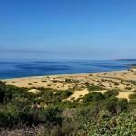 Dune di Piscinas (Costa Verde)