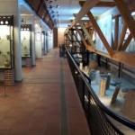 Museo Archeologico di Viddalba