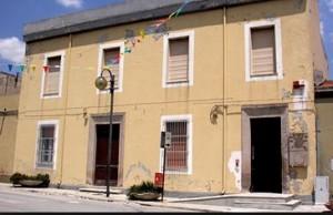 Museo della Valle dei Nuraghi (Torralba)