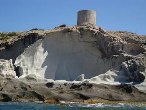 (Bosa) La Torre Argentina