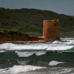 Torre Abbacurrente (Platamona)
