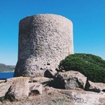 Torre Argentina a Bosa