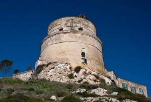 Torre Calamosca
