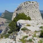 Torre Pegna (Capo Caccia)