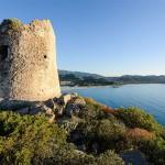 Torre Porto Giunco (Villasimius)