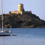 Torre del Coltellazzo o di Sant'Efisio