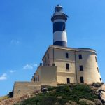 Torre dell'Isola dei Cavoli