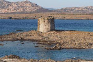 Torre della Pelosa (Stintino)