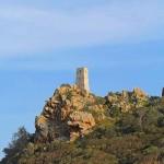 Torre delle Saline (Muravera)