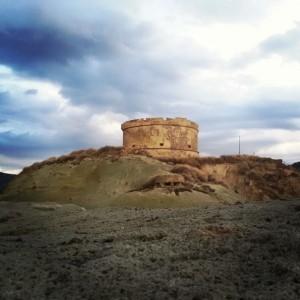 Torre di Bosa