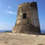 Torre di Flumentorgiu