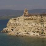 Torre di Scal'e Sali (Sa Rocca Tunda)