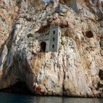 Porto Flavia (Sardegna)