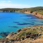 Golfo di Palmas