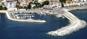 Porto Cala Gonone