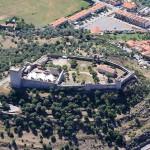 Castello Serravalle (Bosa)