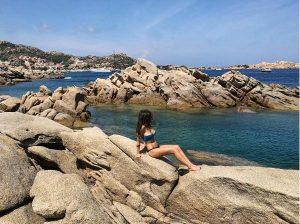 Costa di Porto Massimo