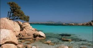 Golfo Arzachena