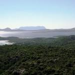 Golfo di Cugnana