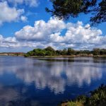 Laguna di Calich (Fertilia)