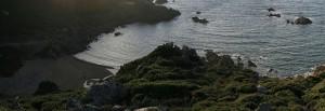 Spiaggia di Cala Faa