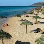 Spiaggia Forte Village Resort