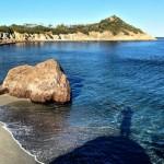 Spiaggia di Capo Ferrato (Muravera)