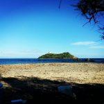 Spiaggia di Su Stangioni Foxi Lino