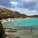 Tuerredda (Sardegna)