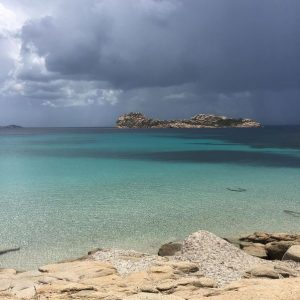 Isola Rossa (Teulada)