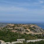 Fortezza di Capo d'Orso