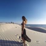 Dune Porto Pino