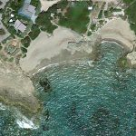 Spiaggia di Su Calighe