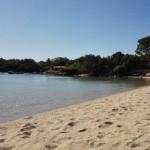Porto Sole Spiaggia (Baia Sardinia)