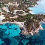Spiagge di Capriccioli