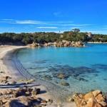Spiaggia Capriccioli (Arzachena)