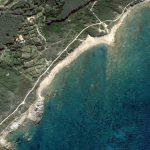 Spiaggia Tavunatu