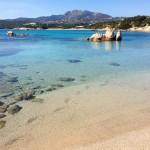 Spiaggia di Capriccioli (Sardegna)
