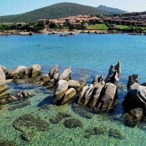 Baia de Bahas Resort