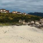Cala Delfino (Golfo Aranci)