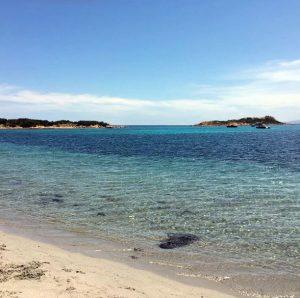 Isola Ruia