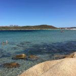 Marina Maria Beach (Murta Maria)