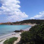 Spiaggia Cala Andreani (Isola di Caprera)